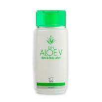 aloe_Hand_Body_Lotion_small.jpg