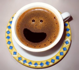 coffee smiling.jpg