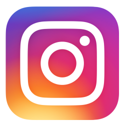 instagram-logos-png-images-free-download-2.png